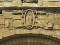 1. Collegiate of Santa Juliana, Santillana del Mar.jpg