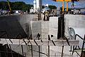 10-02-17 Mauricio Macri- Visita al obrador del tunel en Arroyo Maldonado (4367525061).jpg