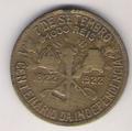 1000 Réis de 1922.png