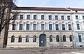 100 Jahre Frauenwahlrecht Potsdam-33.jpg