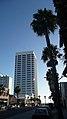 100 Wilshire, Santa Monica, California-3979889459.jpg
