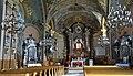 101-15-61 Zespół kościoła NNMP w Inwałdzie - wnętrze.jpg