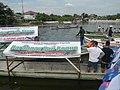 1015Libad Fluvial procession Immaculate Conception Guagua Pampanga 2017 25.jpg