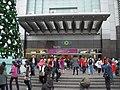 101 - panoramio - Tianmu peter (7).jpg