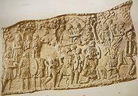 102 Conrad Cichorius, Die Reliefs der Traianssäule, Tafel CII.jpg