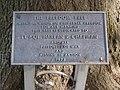 103rd OVI Freedom Tree P5080750.jpg