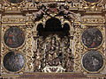 109 Catedral, retaule de la Mare de Déu de la Rodona.jpg
