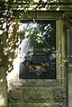 109viki Cmentarz żydowski na Ślężnej. Foto Barbara Maliszewska.jpg