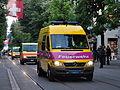 10 Jahre SRZ - Schutz & Rettung Zürich - 'Parade' 2011-05-13 20-11-32iftN.jpg
