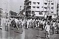 10 November 1987 protest for democracy in Dhaka (26).jpg