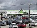 11-05-2017 Leroy Merlin, Retail Park, Albufeira (2).JPG