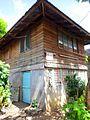 11. Natividad House, Pila.JPG