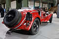 110 ans de l'automobile au Grand Palais - Alfa Romeo 6C 1750 Spyder Supersport - 1929 - 009.jpg
