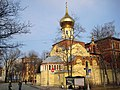1122. St. Petersburg. Church of Protection of the Theotokos.jpg