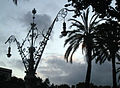 112 Fanal del passeig de Lluís Companys.jpg