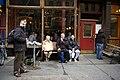 114 MacDougal Street Esperanto Cafe.jpg