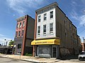 116-120 W. 21st Street, Baltimore, MD 21218 (34173132762).jpg