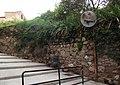 116 Antiga muralla, c. Marcel·lí Buxadé.jpg