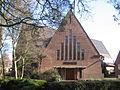 116 Van Borsselenweg Amstelveen Netherlands.jpg