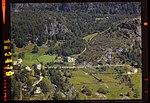 117449 Kvinesdal kommune (9213815887).jpg