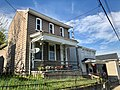 11th Street, Lewisburg, Covington, KY (46717126225).jpg