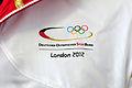 12-05-28-olympia-einkleidung-allgemein-28.jpg