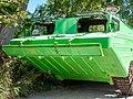 12. Internationales Maritimes-Fahrzeugtreffen, Ribnitz-Damgarten ( 1060473).jpg