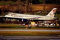 121av - British Airways Airbus A320-111, G-BUSC@ZRH,27.01.2001 - Flickr - Aero Icarus.jpg