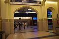 1238viki Dworzec Główny po remoncie. Foto Barbara Maliszewska.jpg