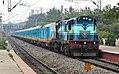 12503 Bangalore Cantt. - Kamakhya Humsafar Express.jpg