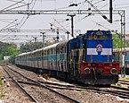 12701 Hussain Sagar Express.jpg