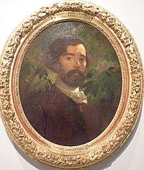 129 Vincent Vidal Portrait de l'artiste.jpg