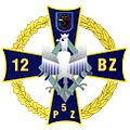 12BZ-op.jpg