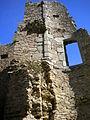 12 08-08 Château de Ranrouët 028.jpg