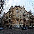 12 Hlyboka Street, Lviv (09).jpg