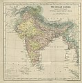 12 of 'The Imperial Gazetteer of India ... Second edition (revised and enlarged)' (11180328184).jpg