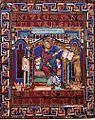 12th-century painters - Gospels of Henry the Lion - WGA15928.jpg