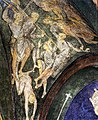 12th century unknown painters - Last Judgment (detail) - WGA19731.jpg