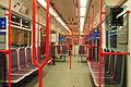 13-12-31-metro-praha-by-RalfR-039.jpg