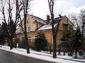 13-15 Samijlenka Street, Lviv (01).jpg