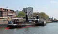 1305-06~097 - Hafen Duisburg Hafenrundfahrt.JPG