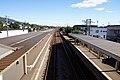 130922 Toya Station Toyako Hokkaido Japan03n.jpg
