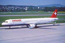 Swiss Air, en.wikipedia.org