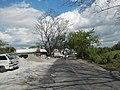 1347Malolos City, Bulacan Roads 24.jpg