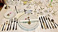 13 course table setting American angled view.jpg