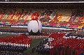 13th WFYS Pyongyang, North Korea - Opening Ceremony 29.jpg