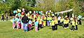 14-04-16 Zülpich Ballons 02.jpg