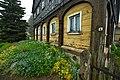14-05-02-Umgebindehaeuser-RalfR-DSC 0280-007.jpg