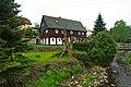 14-05-02-Umgebindehaeuser-RalfR-DSC 0439-166.jpg