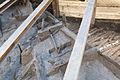 14-11-15-Ausgrabungen-Schweriner-Schlosz-RalfR-117-N3S 4100.jpg